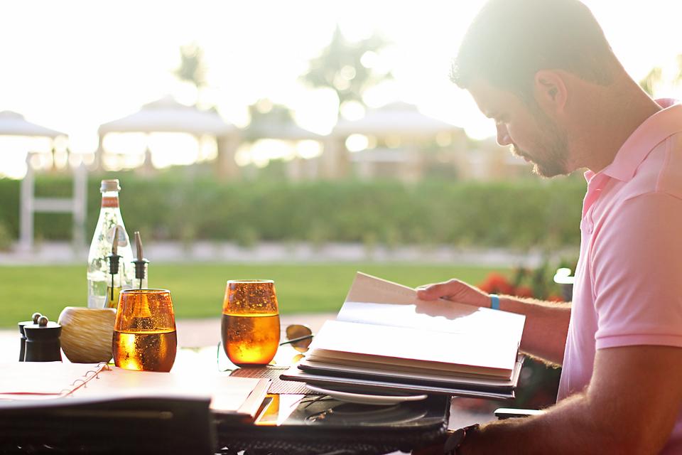 The Ritz Carlton Aruba Vacation 65
