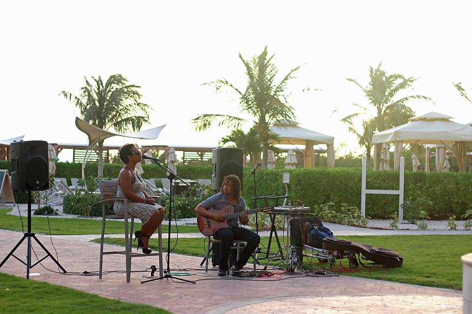 The Ritz Carlton Aruba Vacation 67
