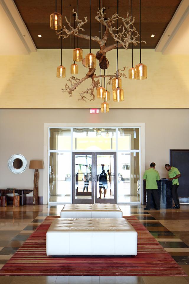 The Ritz Carlton Aruba Vacation 75
