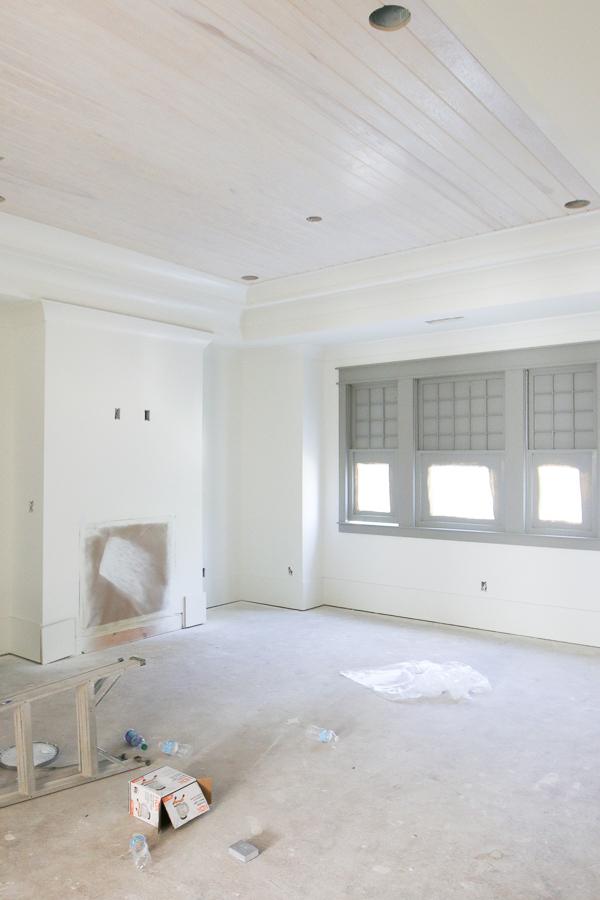 ohw-interior-paint-plan-ideas-1-of-9