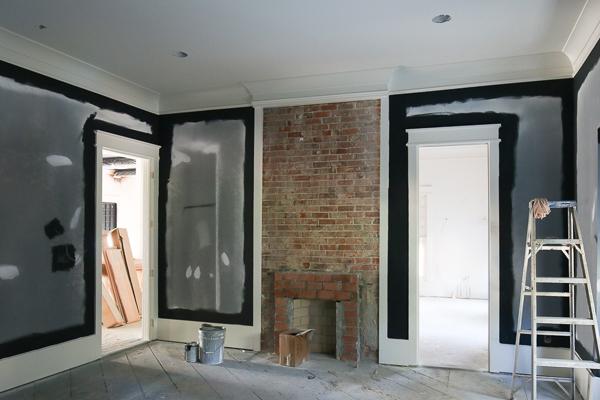ohw-interior-paint-plan-ideas-5-of-9
