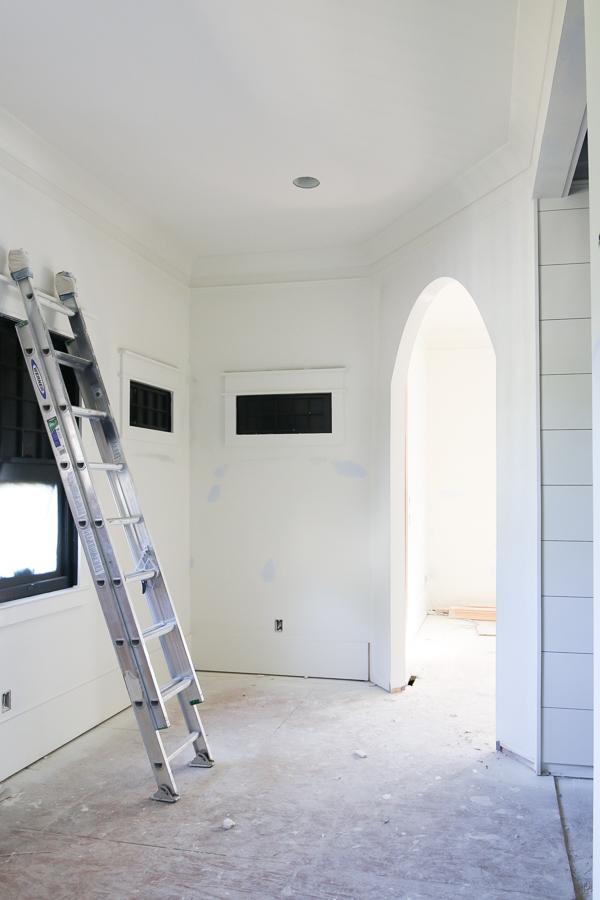 ohw-interior-paint-plan-ideas-7-of-9