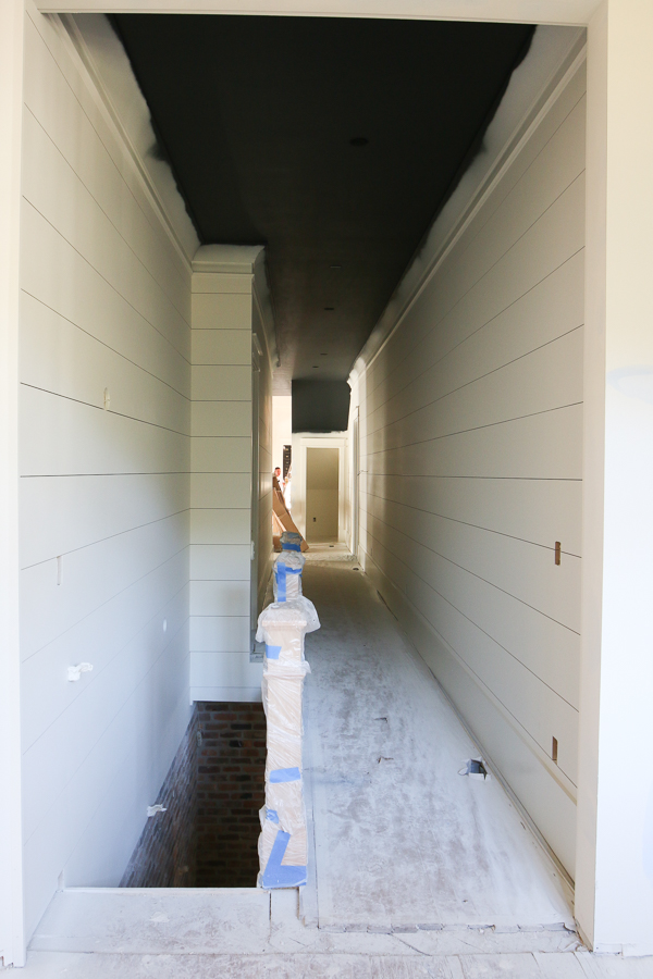 ohw-interior-paint-plan-ideas-8-of-9