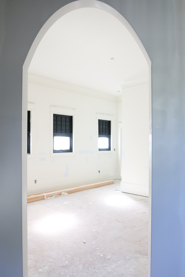 ohw-interior-paint-plan-ideas-9-of-9