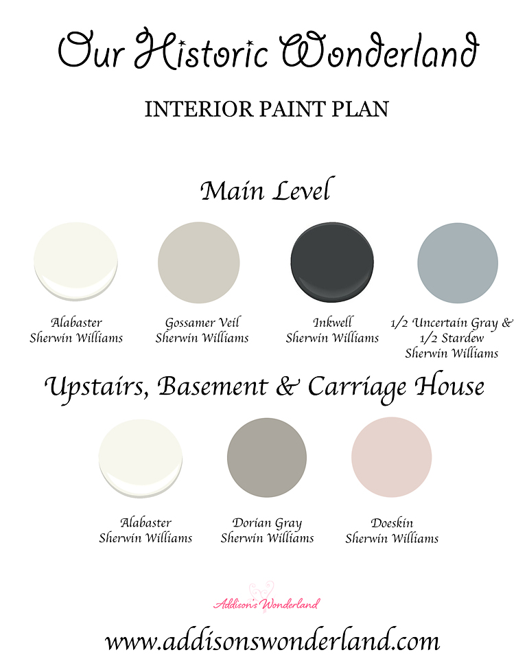 our-historic-wonderland-paint-plan-web