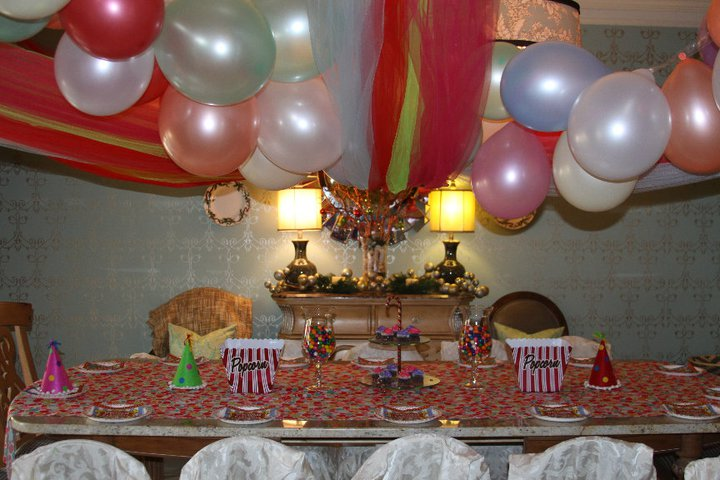 circus-girls-birthday-party-1
