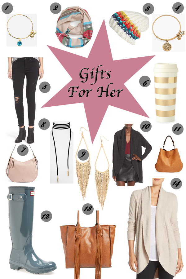 nordstrom-holiday-gift-guide-women_edited-1