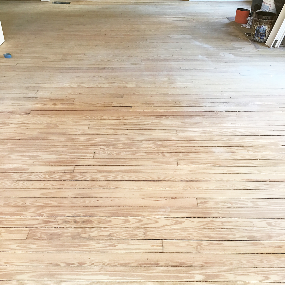 original-hardwood-flooring-stain-colors-3