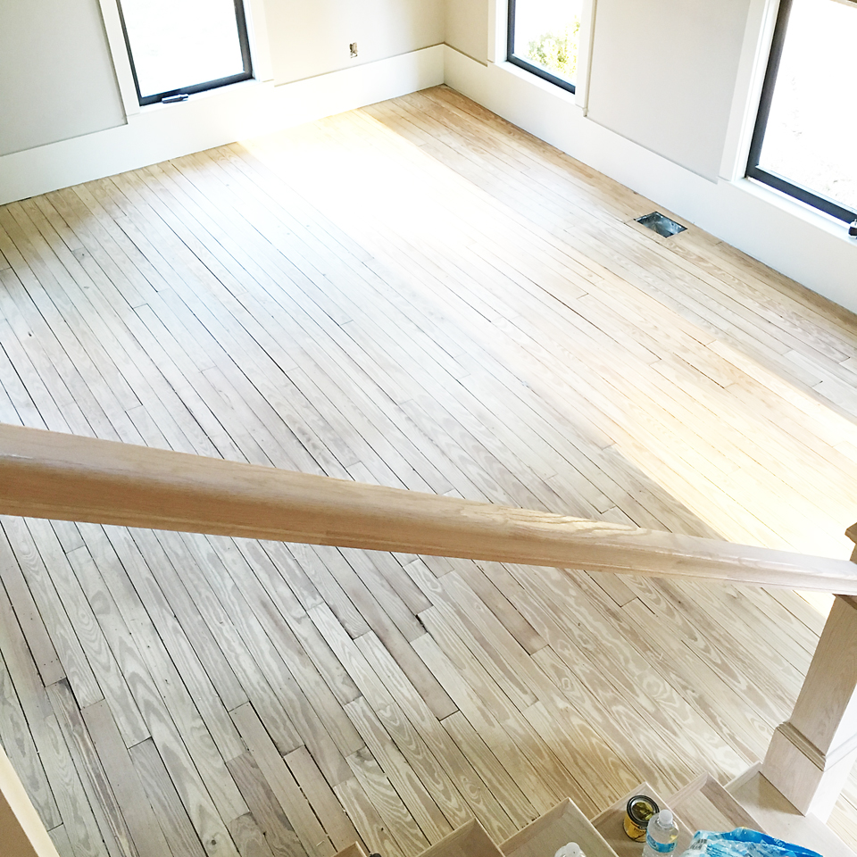 original-hardwood-flooring-stain-colors-5