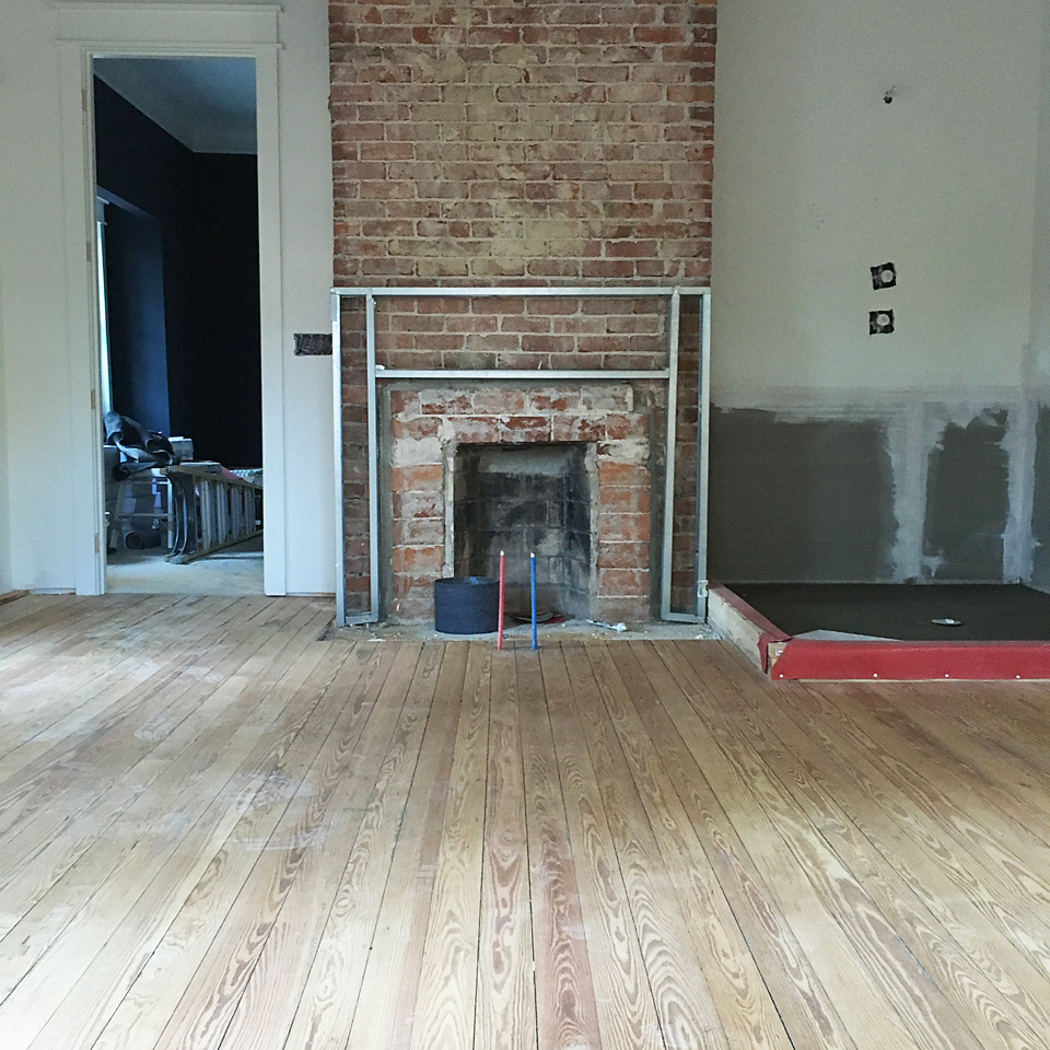 original-hardwood-flooring-stain-colors-6
