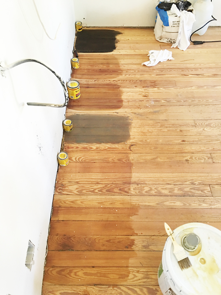original-hardwood-flooring-stain-colors