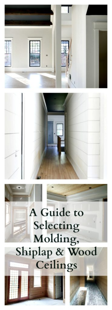 selecting-trim-molding-doors-shiplap-wood-plank-ceilings-3
