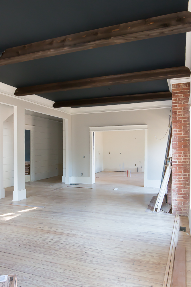 shiplap-ceiling-beams-black-ceiling-gray-walls-black-window-sashes-1-of-15