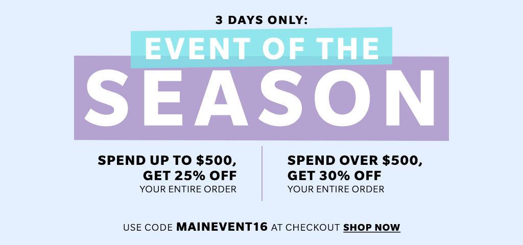shopbop-sale-image