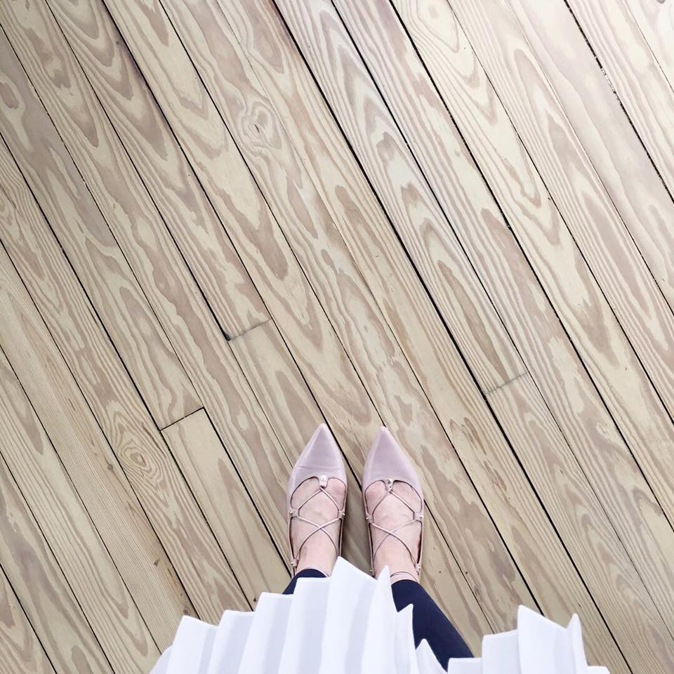whitewashed-hardwood-floors