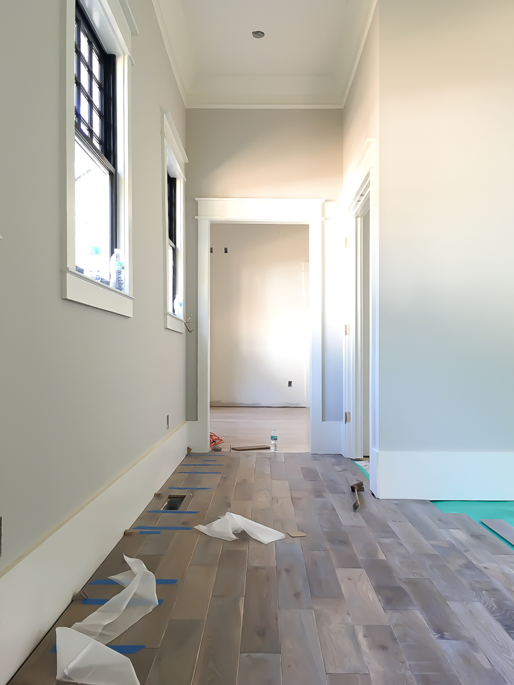 floor-decor-whitewashed-hardwood-timberlock-flooring-4-of-4