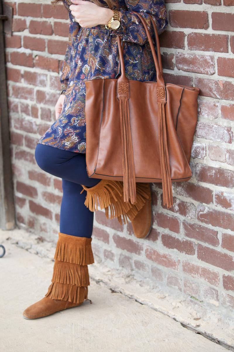 Fall Dresses Under $100