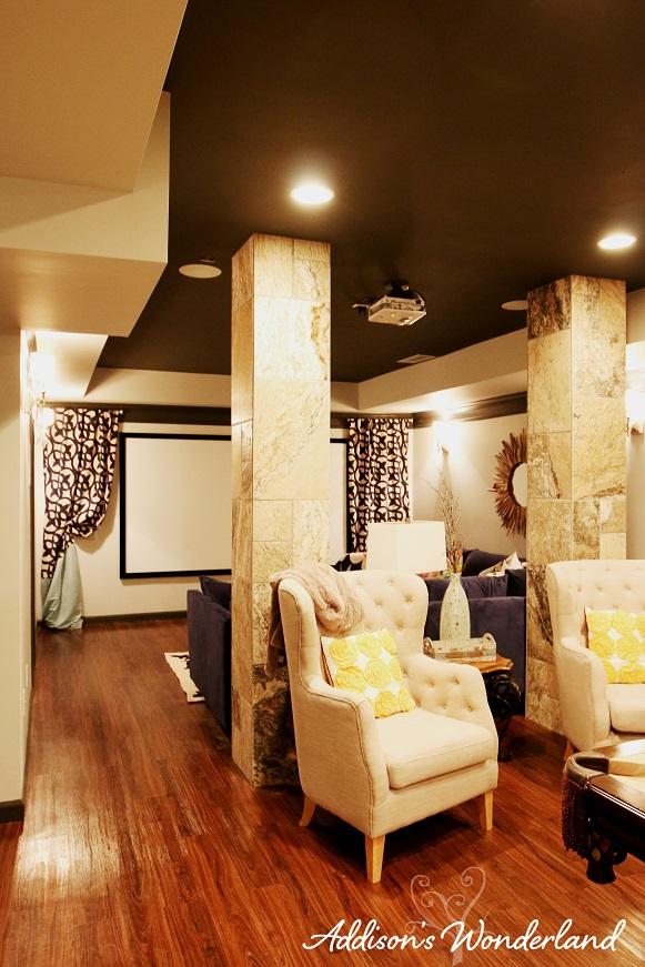 Jonathan Louis Furniture 12L