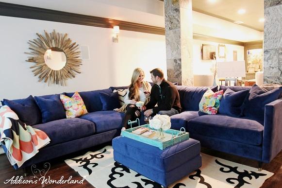 Jonathan Louis Furniture 15L