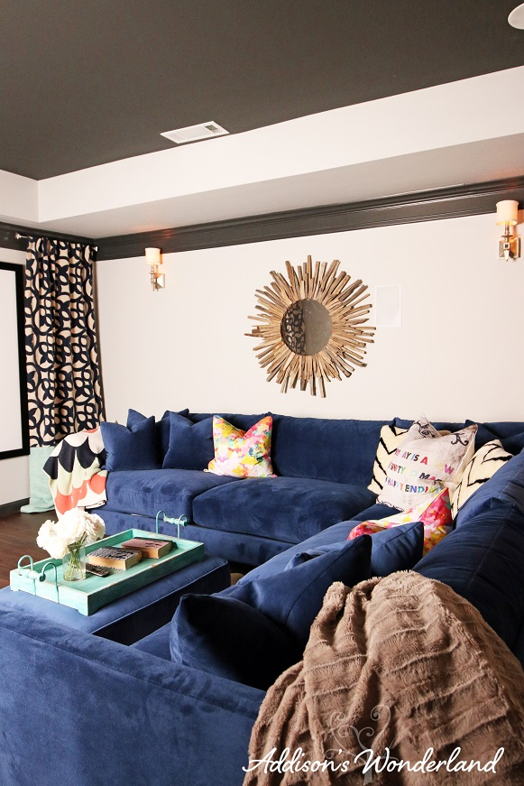 Jonathan Louis Furniture 21L