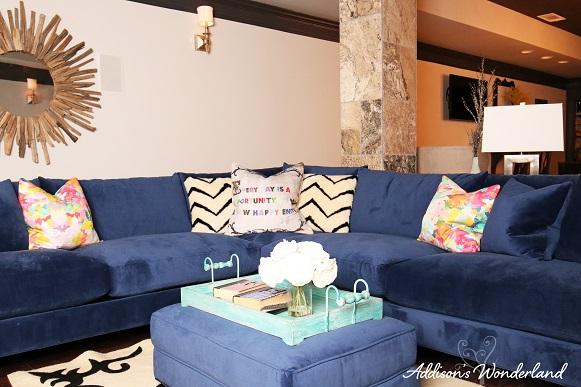 Jonathan Louis Furniture 23L