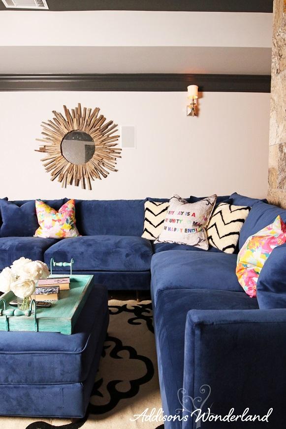 Jonathan Louis Furniture 25L