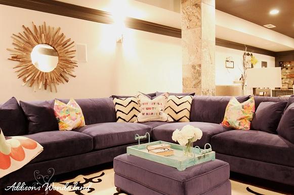 Jonathan Louis Furniture 3L