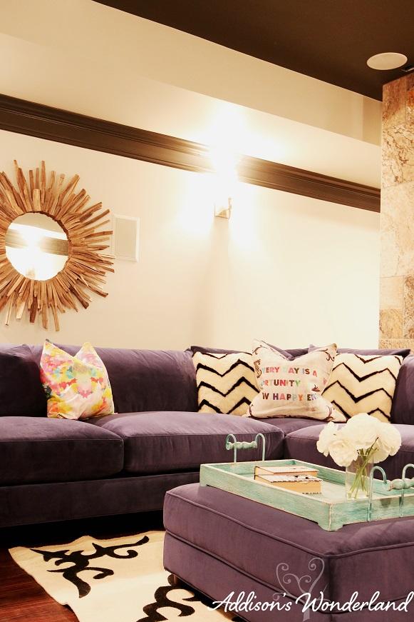 Jonathan Louis Furniture 5L