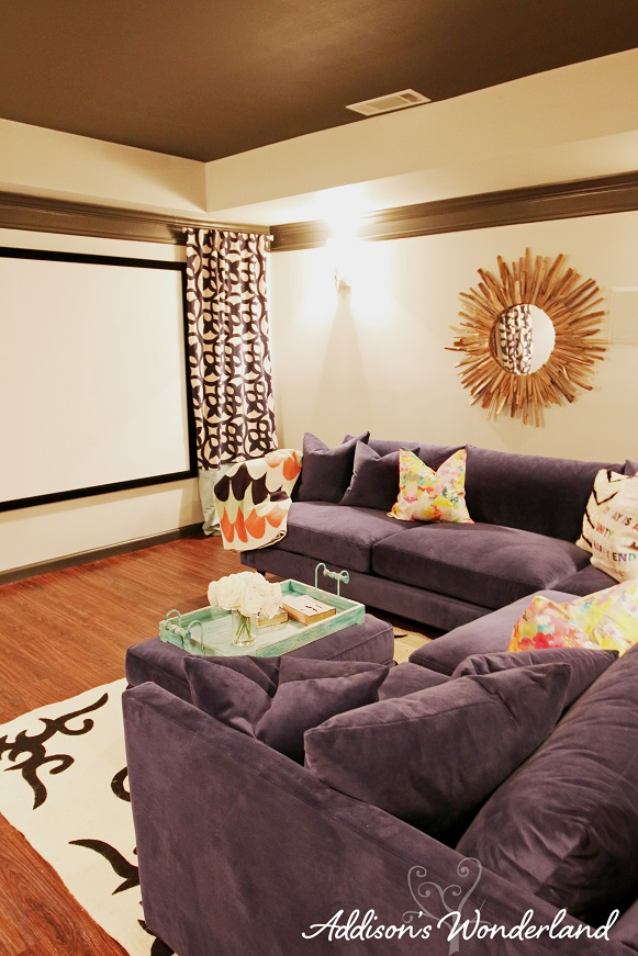 Jonathan Louis Furniture 6L