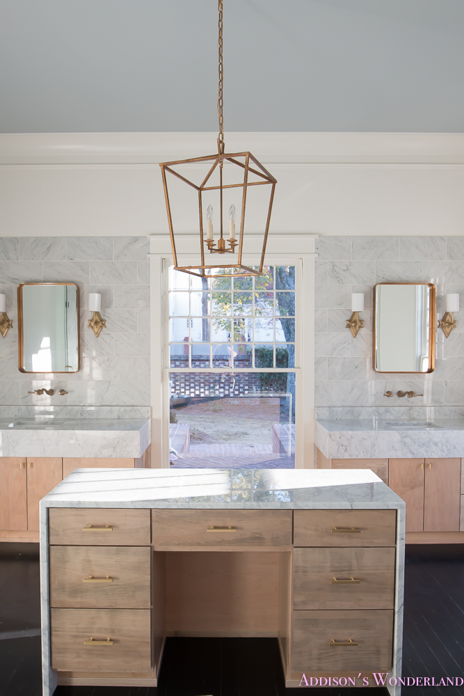 master-bathroom-white-marble-clawfoot-tub-antique-brass-bath-21-of-19