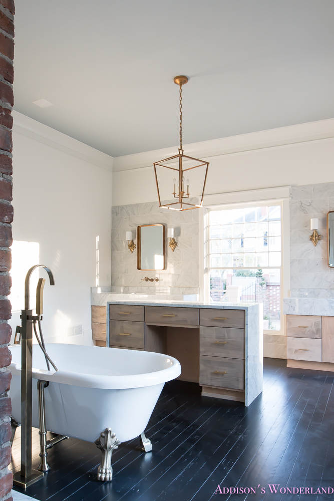 master-bathroom-white-marble-clawfoot-tub-antique-brass-bath-23-of-19