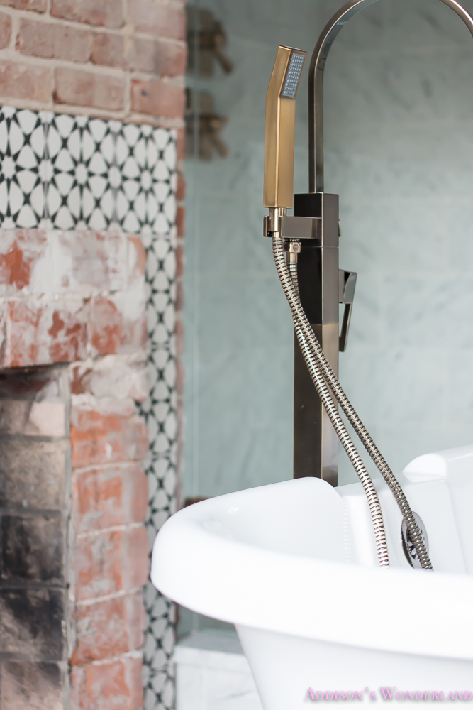 master-bathroom-white-marble-clawfoot-tub-antique-brass-bath-35-of-19