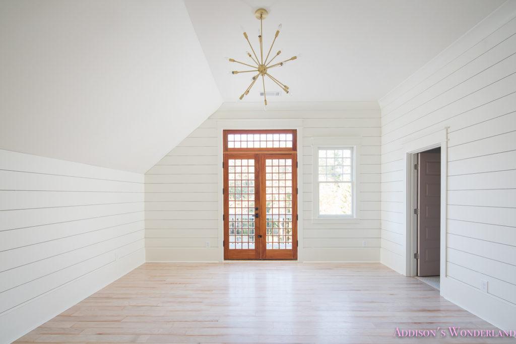 master-closet-dressing-room-alabaster-walls-vanity-bue-gray-door-chandelier-29-of-33