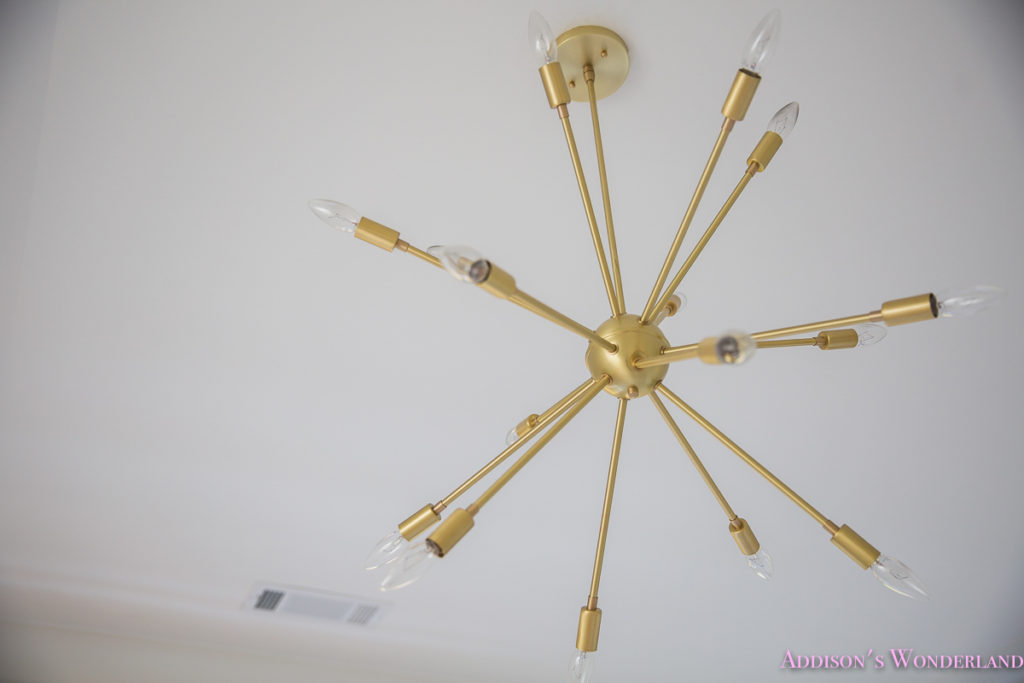 lucent-light-shop-sputnik-chandelier