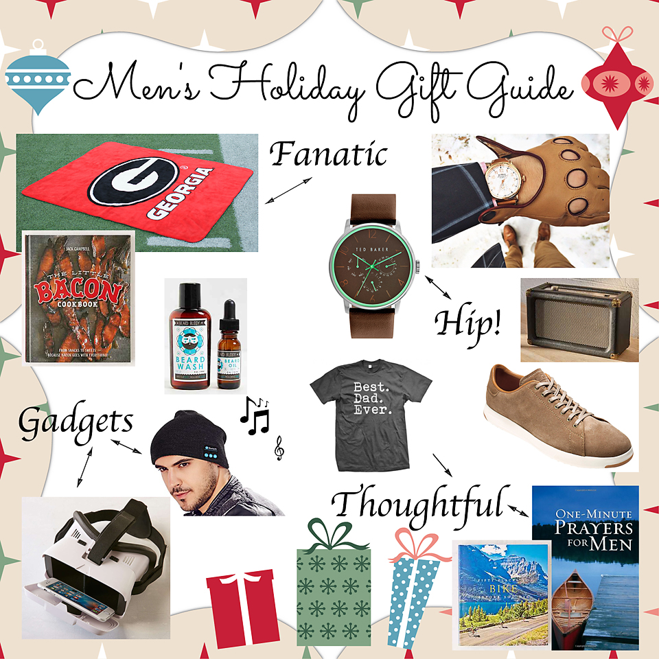 mens-holiday-gift-guide-2016