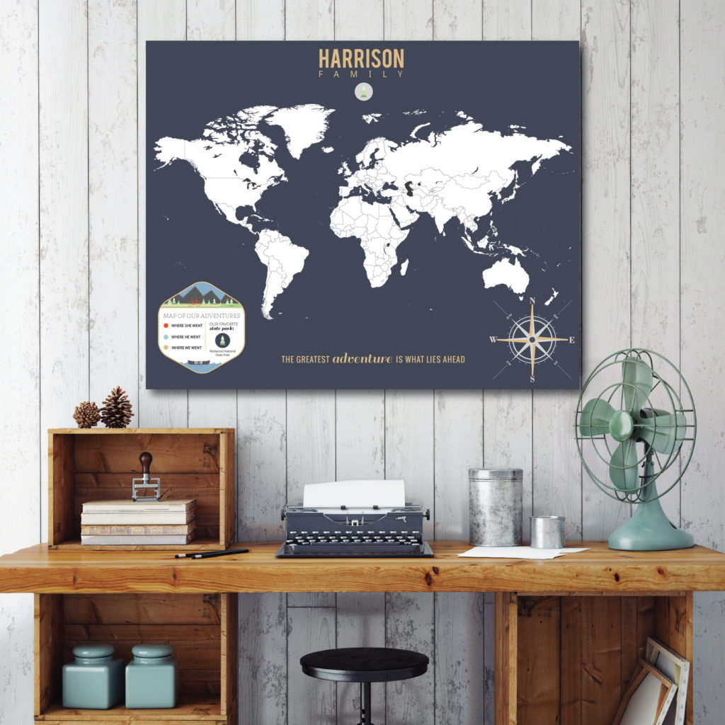 modern_nature_map_key_mock_up_photo_listing