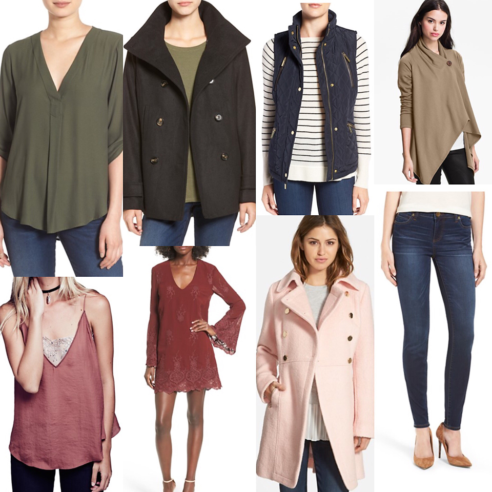Women Nordstrom is proud to offer the very best in women's skuzcalsase.ml Top Brands · Get Nordstrom Rewards · Alterations AvailableStyles: Dresses, Coats, Jackets, Pants, Accessories, Swimwear, Clothing.