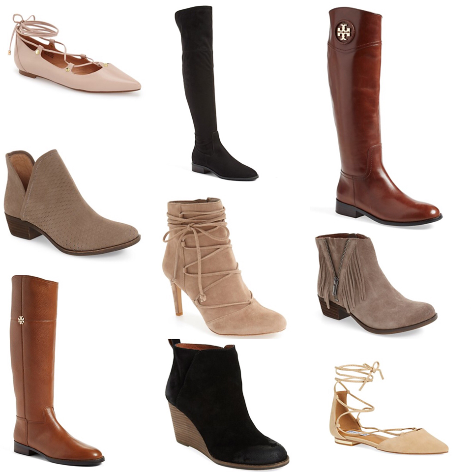 nordstrom-fall-womens-shoe-boot-sale