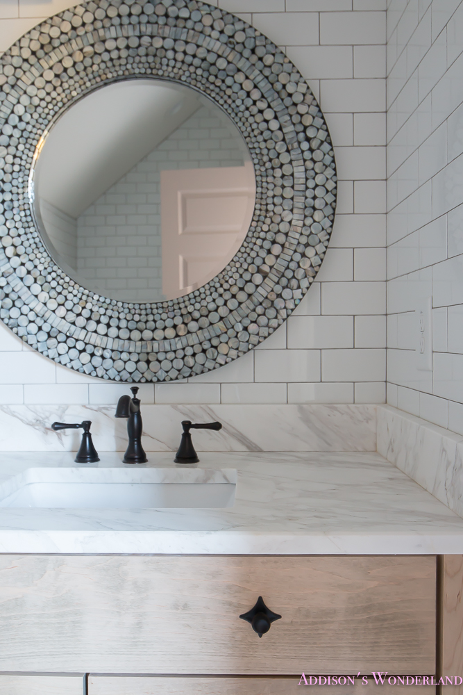 shaw-floors-white-subway-tile-hexagon-tile-rose-doors-12-of-12