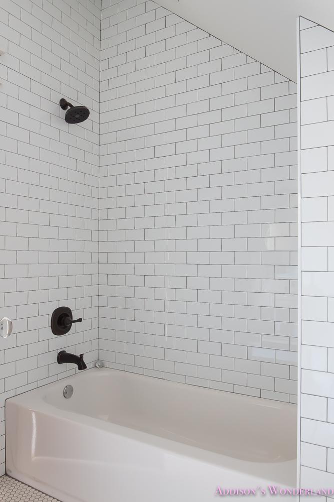shaw-floors-white-subway-tile-hexagon-tile-rose-doors-4-of-12