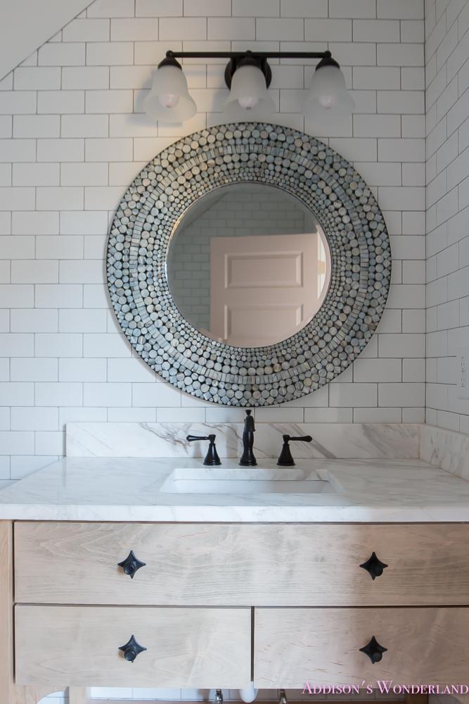 shaw-floors-white-subway-tile-hexagon-tile-rose-doors-7-of-12