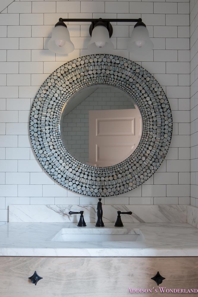 shaw-floors-white-subway-tile-hexagon-tile-rose-doors-8-of-12