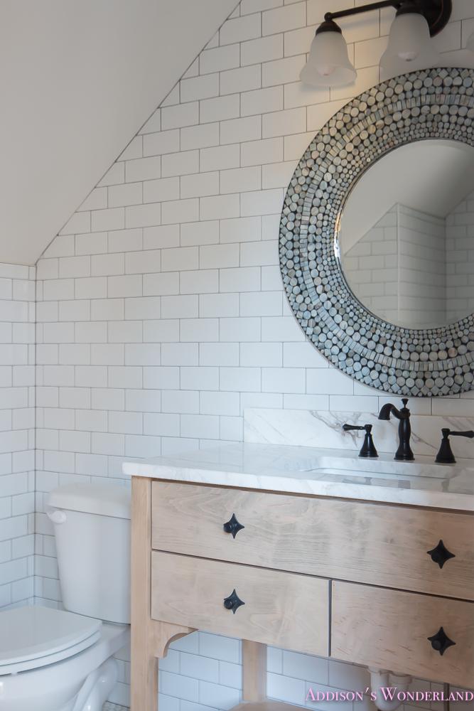 shaw-floors-white-subway-tile-hexagon-tile-rose-doors-9-of-12