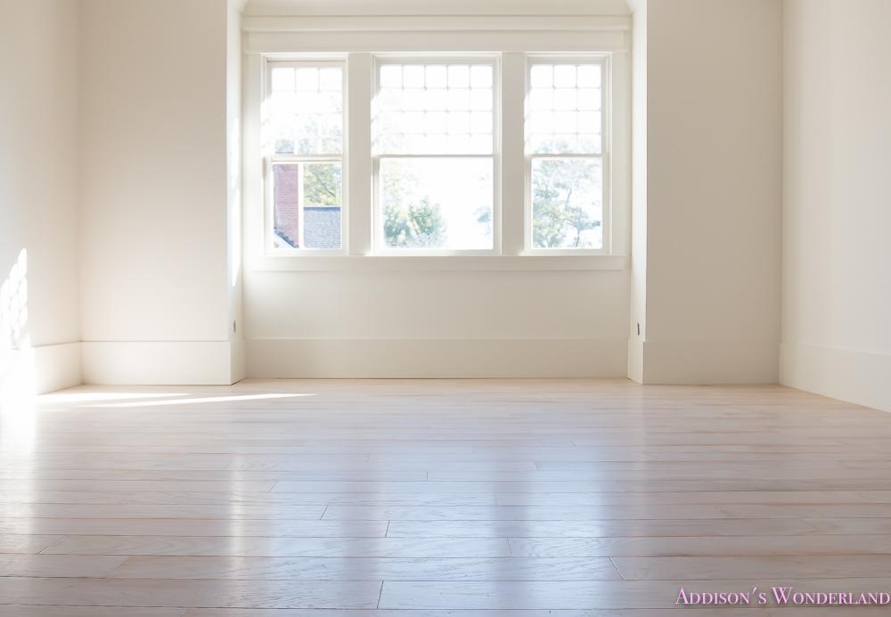 shaw-floors-whitewashed-hardwood-flooring-muirs-park-bridal-veil-17-of-9