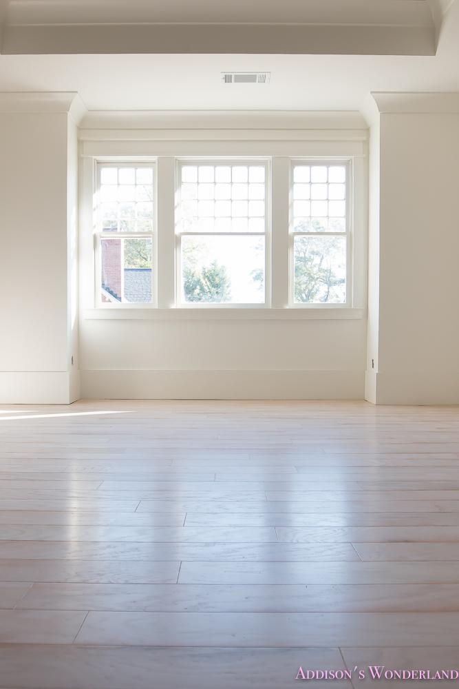 shaw-floors-whitewashed-hardwood-flooring-muirs-park-bridal-veil-18-of-9