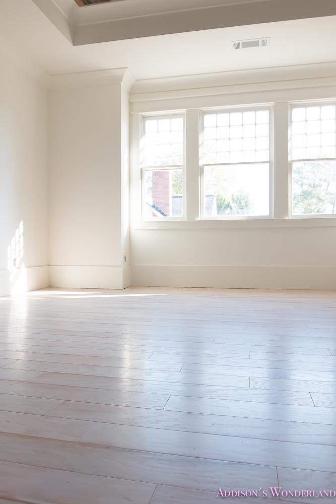 shaw-floors-whitewashed-hardwood-flooring-muirs-park-bridal-veil-19-of-9