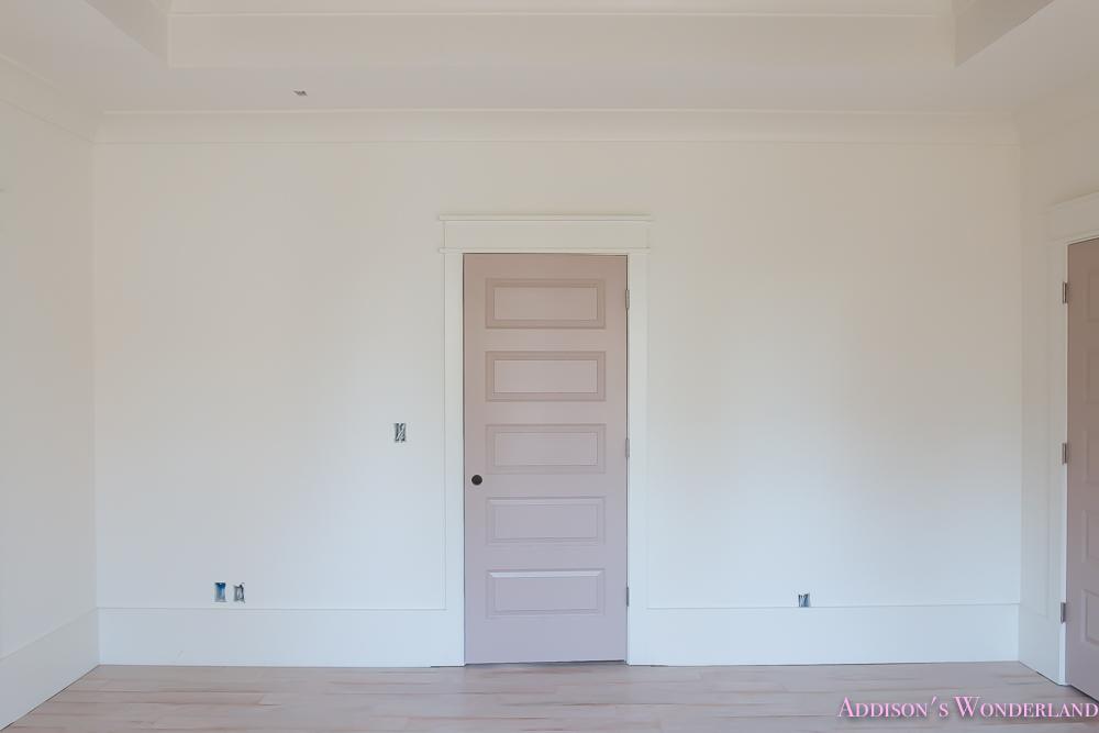 shaw-floors-whitewashed-hardwood-flooring-muirs-park-bridal-veil-24-of-9