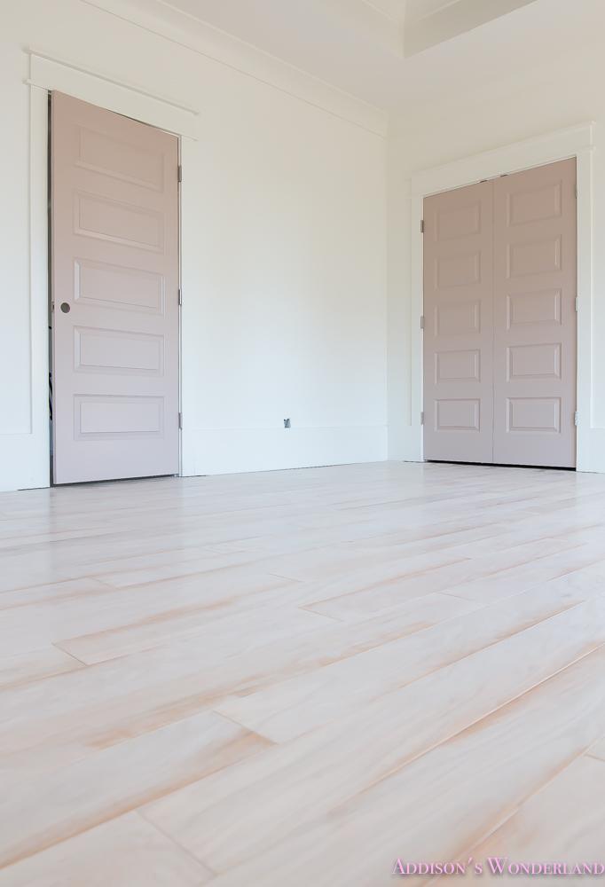 shaw-floors-whitewashed-hardwood-flooring-muirs-park-bridal-veil-25-of-9