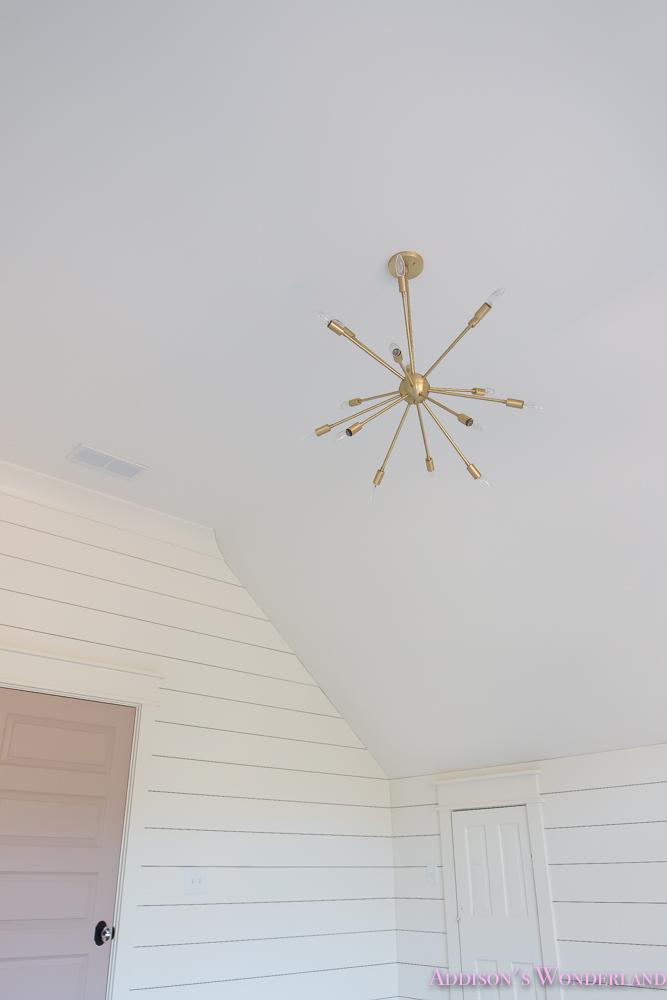 shaw-floors-whitewashed-hardwood-flooring-white-shiplap-walls-rose-quartz-doors-11-of-12