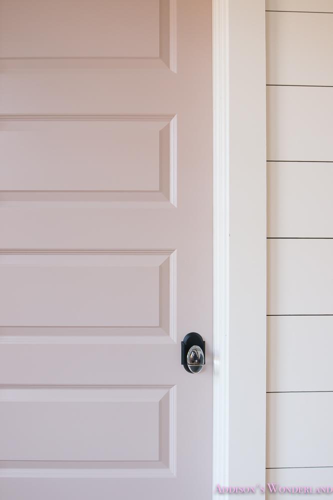 shaw-floors-whitewashed-hardwood-flooring-white-shiplap-walls-rose-quartz-doors-12-of-12